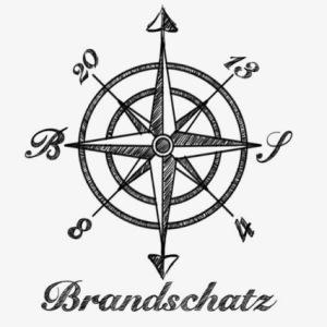 BRANDSCHATZ 0