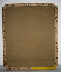 Pinboard (3)