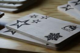 B_SparrowStars (4)