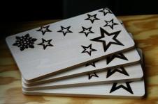 B_StarsSnow (1)