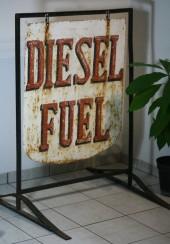 diesel-11