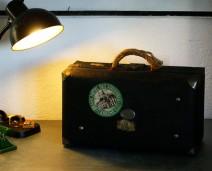 ab Fr. 75.- Koffer