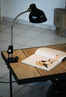 LampenAp16 (11)