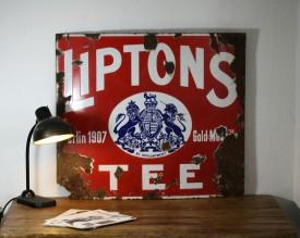 liptons-1