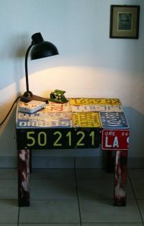 ab Fr. 470.- Tisch