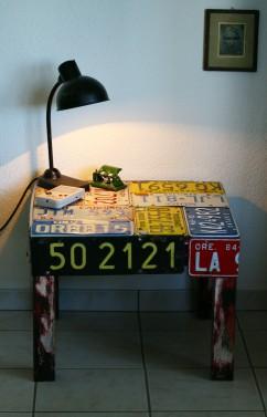 ab Fr. 570.- Tisch