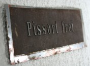 Pissort (3)