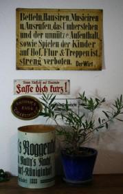 roggenkaffee-3