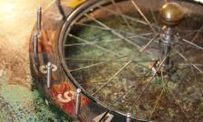 roue-4
