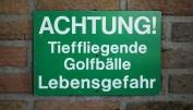 Schilder0516 (9)