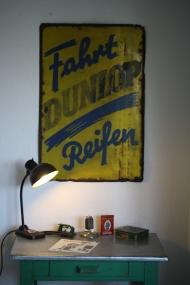 schilder1610-52