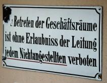 ab Fr. 185.-