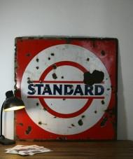 standard-2