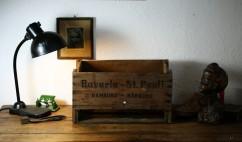 ab Fr. 95.- St. Pauli Kiste
