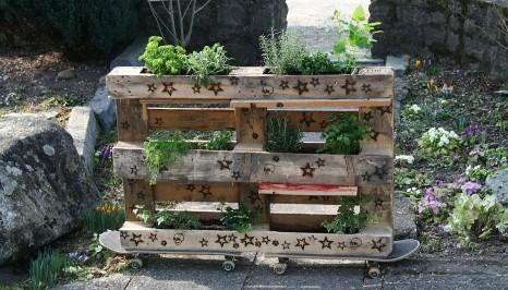 HängendeGärten (10)