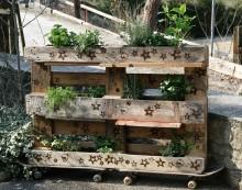 HängendeGärten (15)