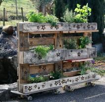 HängendeGärten (4)