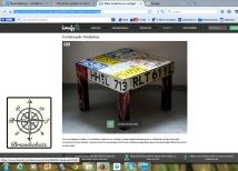 https://www.homify.com.mx/libros_de_ideas/81622/baules-infantiles-10-disenos-llenos-de-sorpresas (Spanien) https://www.homify.com.mx/libros_de_ideas/59475/estantes-de-cocina-aprovecha-hasta-el-ultimo-rincon (Spanien) https://www.homify.com.ar/libros_de_ideas/77671/10-bancos-de-jardin-sorprendentes (Spanien) https://www.homify.com.ar/libros_de_ideas/60536/mecedoras-de-jardin-la-hora-del-placer (Spanien) https://www.homify.es/libros_de_ideas/96261/jardineras-con-palets-y-otros-materiales-reciclados (Spanien) https://www.homify.es/libros_de_ideas/210334/muebles-con-palet-una-tendencia-que-vale-la-pena