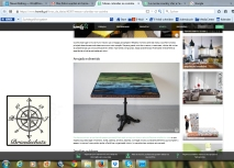 https://www.homify.pt/livros_de_ideias/45301/mesa-moderna-ou-vintage (Portugal) https://www.homify.pt/livros_de_ideias/45307/mesas-coloridas-na-cozinha (Portugal)