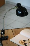 LampenAp16 (12)