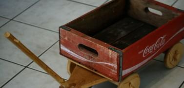 cokeleiterwagen-5