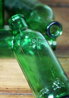 Giftflaschen (7)
