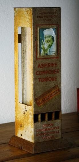 ab Fr. 235.-