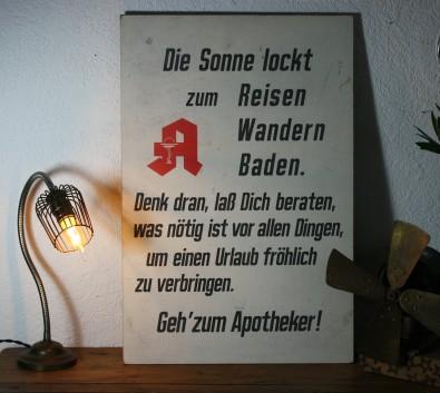 Schilder1216_1 (48)