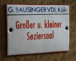 Schilder1610 (36)