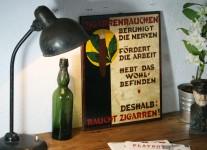 ab Fr. 135.- Schild