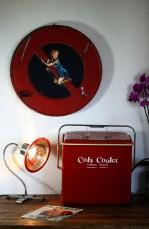 CCooler