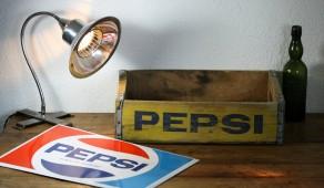 PepsiHK (1)