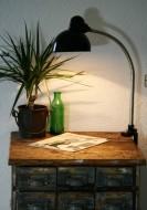 https://www.ricardo.ch/kaufen/antiquitaeten-und-kunst/antikes-mobiliar-und-einrichtung/kommoden/schubladenmoebel-schubladenschrank/v/an944775010/