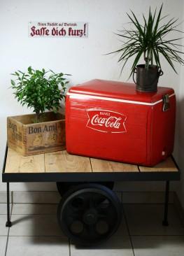 CokeCoolerCanada (1)