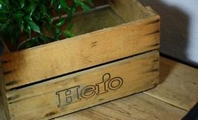 HK_Hero1117 (7)