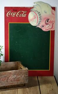 https://www.ricardo.ch/kaufen/sammeln-und-seltenes/reklame-und-werbung/coca-cola/kunststoff-restaurant-tafel-sprite-boy/v/an955361244/