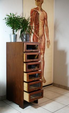 https://www.ricardo.ch/kaufen/antiquitaeten-und-kunst/antikes-mobiliar-und-einrichtung/kommoden/schubladenschrank-schubladenmoebel/v/an959821410/