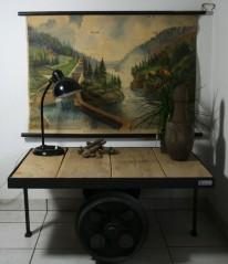 https://www.ricardo.ch/kaufen/antiquitaeten-und-kunst/malerei-und-grafiken/grafiken-und-lithos/schulwandbild-schulbild-norwegen/v/an960085344/