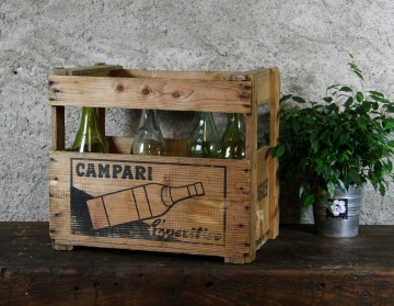 CampariHK (1)