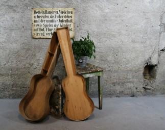 HKgitarre (4)