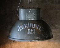 JackLampe (6)