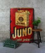 JunoBlech (1)