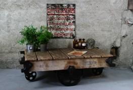 TransportWagenBally (1)