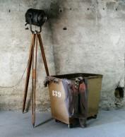 Wäschereiwagen139 (5)