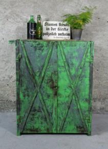 KommodeWZschrankGrün (1)