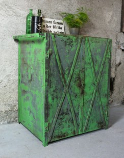 KommodeWZschrankGrün (4)