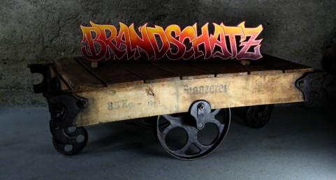 BallyBrandschatz (9)