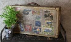 KofferDavos (2)