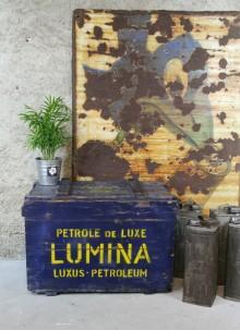 ShellLumina (1)