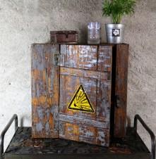 Sprengstoffkasten (1)